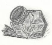 Dibujo artistico - El Pastelista-12-tarro.jpg