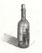Dibujo artistico - El Pastelista-13-botella.jpg