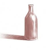 Dibujo artistico - El Pastelista-botella.jpg