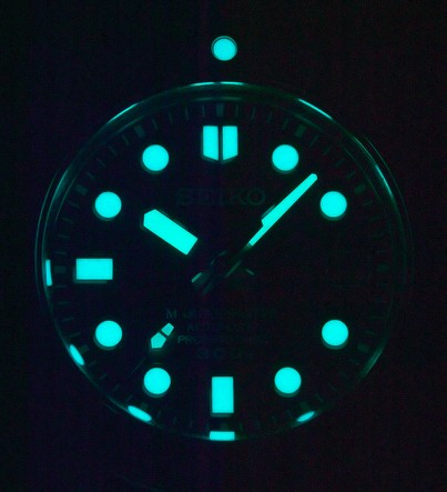 Crear efecto luminova-mm-lume-2.jpg