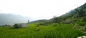 Viajes 3DPoder: DIXaN - Sudeste asia-sapa1_lo.jpg