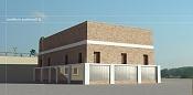 Imagenes de Proyectos de arquitectura-edificio01c.jpg