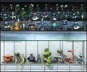 La fiesta de los robots  -robots.jpg