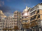 Nuevo render Hotel Plaza-hotel_plaza_3.jpg