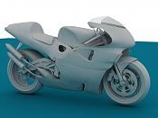 Honda NSR 98-honda-nsr16.jpg