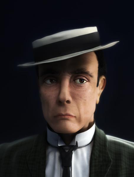 mi primer retrato-buster-keaton-c.jpg