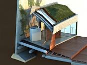 Detalle constructivo-detalle4000_003-copy.jpg
