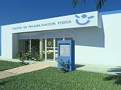 Centro de Rehabilitacion fisica-final1.jpg