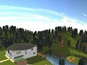 mi primera casa-g.jpg