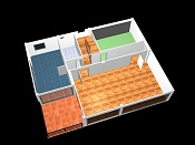 mi primera casa-x.jpg
