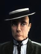 mi primer retrato-buster-keaton-c-m.jpg