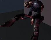 Cadaveres-cadaver01_495.jpg