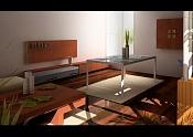 Interior en progreso-ikerc_pre-final05b.jpg