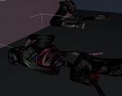 Cadaveres-cadaver02_947.jpg