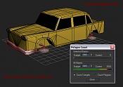 2ª actividad Videojuegos: Vehiculo Terrestre Lowpoly-captura-proceso-1.jpg