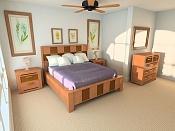 WIP  Interior: Dormitorio-dormitorio.jpg