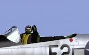 Na P-51 Mustang-4.jpg