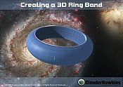 VideoTutoriales, tutoriales escritos y mas para Blender-3d_ring_band_thumb.jpg