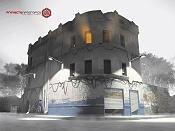 Casas abandonadas-casa-1.jpg