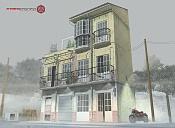 Casas abandonadas-casa-2.jpg