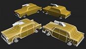2ª actividad Videojuegos: Vehiculo Terrestre Lowpoly-captura-proceso-2.jpg