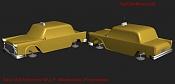 2ª actividad Videojuegos: Vehiculo Terrestre Lowpoly-captura-modelado-finalizado.jpg