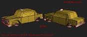 2ª actividad Videojuegos: Vehiculo Terrestre Lowpoly-captura-modelado-finalizado-wire.jpg