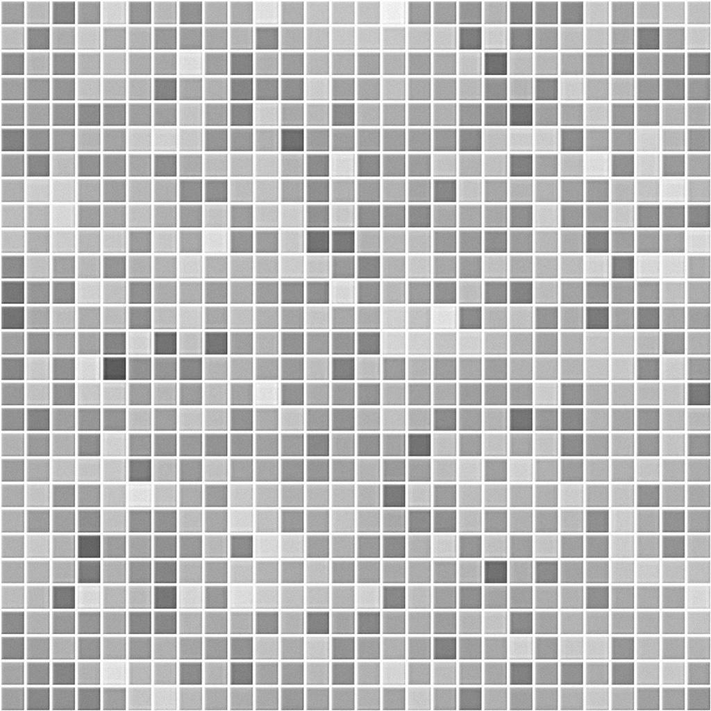 Мраморная мозаика рекомендации