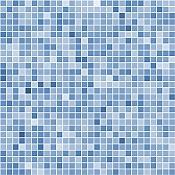 Modelar baldosas-finishes.tiling.ceramic.mosaic.blue.jpg