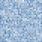Modelar baldosas-finishes.tiling.ceramic.mosaic.blue.jpg
