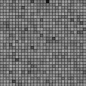 Modelar baldosas-finishes.tiling.ceramic.mosaic.blue.bump.jpg