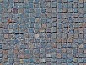 Modelar baldosas-sitework.paving-and-surfacing.cobble-stone.1.jpg