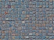 Modelar baldosas-sitework.paving-and-surfacing.cobble-stone.1.jpg