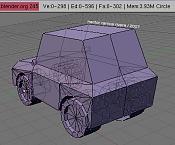 2ª actividad Videojuegos: Vehiculo Terrestre Lowpoly-compacto004.jpg