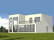 mi primera casa-sugerenciaarqnet_.jpg