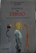 LIBROS-manual.jpg