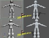 TMNT-mikelangelo-maya2_tmnt_mikelangelo_by_superivp.jpg