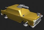2ª actividad Videojuegos: Vehiculo Terrestre Lowpoly-final-modelado-armas-1.jpg