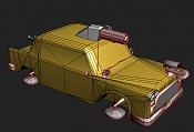 2ª actividad Videojuegos: Vehiculo Terrestre Lowpoly-final-modelado-armas-1-wire.jpg