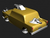 2ª actividad Videojuegos: Vehiculo Terrestre Lowpoly-final-modelado-armas-2.jpg