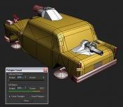 2ª actividad Videojuegos: Vehiculo Terrestre Lowpoly-final-modelado-armas-2-wire.jpg