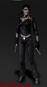 Paula_Proyecto Max Payne-untitled-1.jpg