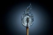 Si el fuego fuera agua  Fotos -lfire3.jpg