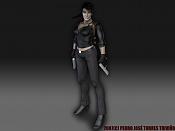 Paula_Proyecto Max Payne-paula_final00.jpg