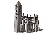 Santa Maria de la antigua-pilarco..jpg