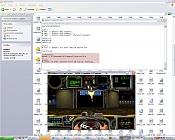 2ª actividad Videojuegos: Vehiculo Terrestre Lowpoly-q_screen_conf.jpg