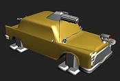 2ª actividad Videojuegos: Vehiculo Terrestre Lowpoly-final-modelado-armas.jpg