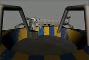 2ª actividad Videojuegos: Vehiculo Terrestre Lowpoly-untitled-2.jpg