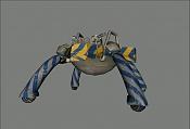 2ª actividad Videojuegos: Vehiculo Terrestre Lowpoly-untitled-3.jpg