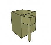 Programa 3D para infoarquitectura -sin_t_tulo.jpg